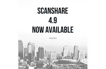 4.9 now available