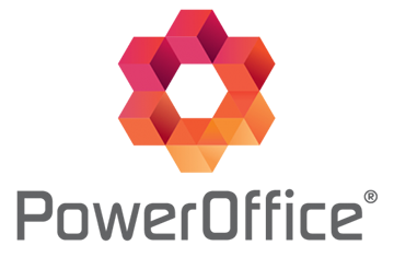 Spotted: PowerOffice Go